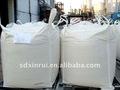 Alta qualidade de glúten de trigo