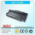 ASTA toner cartridge MLT-D109S with chip
