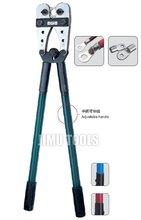 Heavy Duty Cable Lug Crimping Tool (HX-245B)