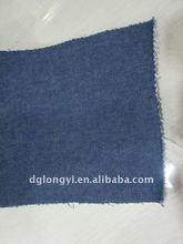 Long Yi fashion 100 cotton fabric 2012