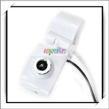 Computer USB Web Camera Driver