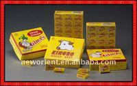 Seasoning powder Seasoning powder,Beef Flavor Soup Cube