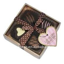 2011 luxury & popular chocolate