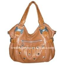 hot selling stylish handbags 2011