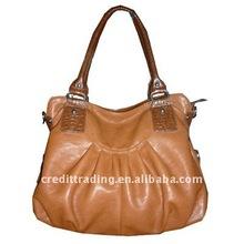 2011 newest styles handbags CT-H036