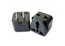 portable universal adapter