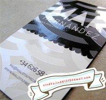 company product brochure catalog/ clothing magazine
