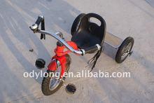 children/kids bike, three wheeler, children tricycle, mini bike toy with CE, TUV, ISO9001 from manufacturer
