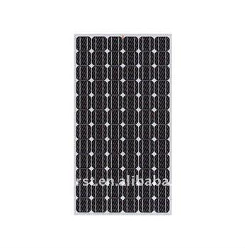 Lot 8 Polysilicon Solar Panel Battery 100W New Flexible Solar Panel