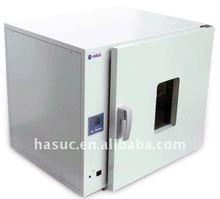 HSGF-9203A Desktop Large Volume Oven