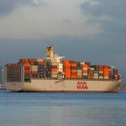 Sea shipping service from Qingdao to Varna-------jessie