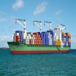 Sea shipping service from Qingdao to Odessa//Ukraine-------jessie