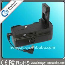 New DSLR Battery Grip D3100 D5100