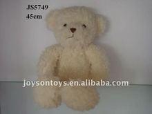 stuffed & plush bear