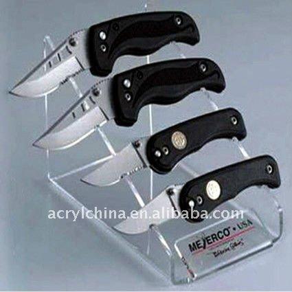 kitchen knife display stand knife and fork display rack buy kitchen knife display stand. Black Bedroom Furniture Sets. Home Design Ideas