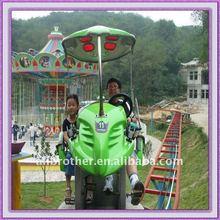 2012 Relax sports Amusement park equipmentUFO air cycle