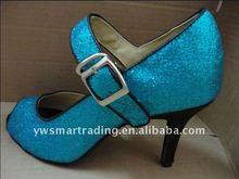 2011 Ladies Latin dance shoe sexy dance shoes latin dance shoe salsa dance shoes