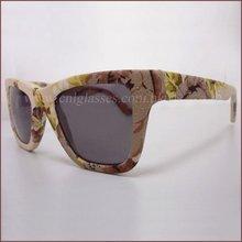 Lunettes de soleil 2011,great acetate sunglasses