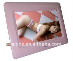 sex photo frame