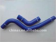 Silicone radiator hose for Proton Saa Iswara Satria Wira 1.3/1.5 Enine 413/415 12v RM 130