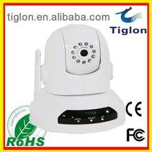 wireless webcam Backlight balance Auto