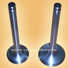 car valves for HOLDEN 308 CID