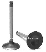 stainess engine valves for HOLDEN HQ 173/202