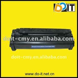 3906A compatible laser toner cartridge, compatible laser toner cartridge for 3906A