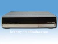 DVB-S X820