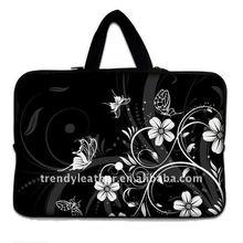 19 inch neoprene laptop bag