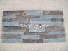 stacked slate tile-4410