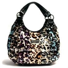 woman handbag fashion