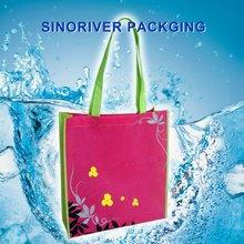 2015 fresh polyethylene bag