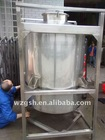 shampoo/milk/water Storage Tank made by SUS304 or SUS316