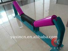Conveyor Idler Group, Conveyor Idler Roller