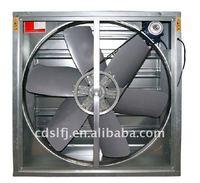 warehouse/workshop air ventilator