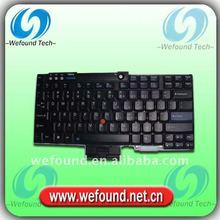 Laptop Keyboard For IBM T4/ R5 series,Notebook Keyboard,Computer Keyboard