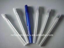 triangular ball pen