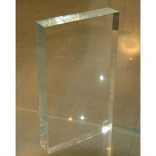 acrylic sheet price
