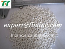 Best Selling-Zinc Sulfate heptahydrate Industry grade