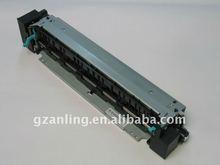 Laser Printer Fuser Assembly for HP LaserJet 5100