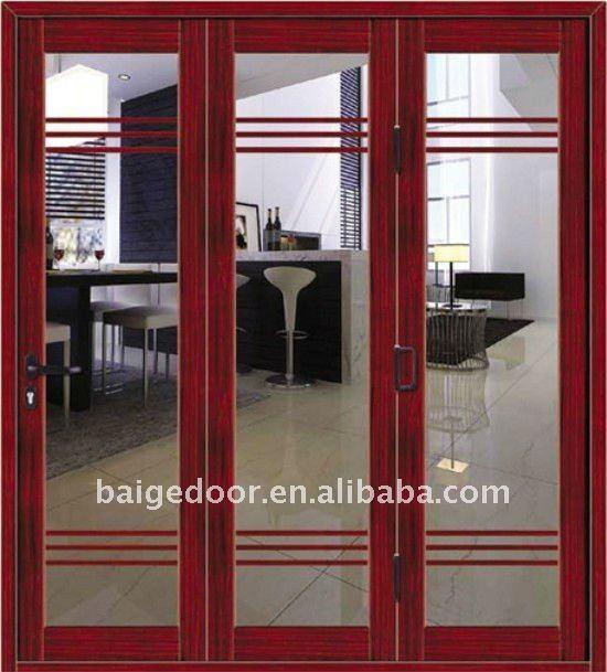 Sliding Door Locks 550 x 609