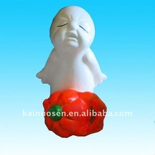 popular ceramic halloween decoration