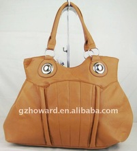 professional produce fashion lady handbag (under 5usd)