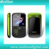 waterproof mobile phone windows mobile,dual sim,gps,wifi,tv,fm,bluetooth,3G,4G,GSM,touch screen
