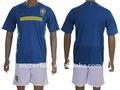 11-12 brasil afastado do futebol jersey em branco nome paypal