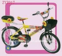aluminum kids bicycle_unique kids bicycle_chopper kids bicycle