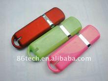 hot sales !gift USB Flash Drive ;usb 2.0 OEM/ODM