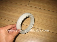 small PU TIRE FOR Medical equipment