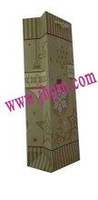 wine bottle case carrier holder bag